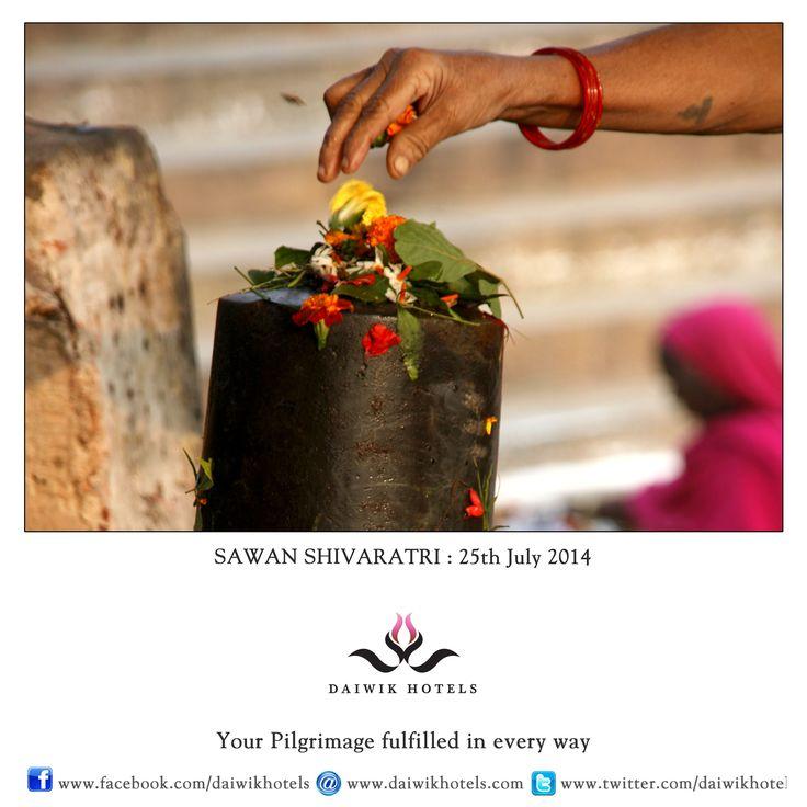 1000 ideas about shravan month on pinterest vegetarian snacks