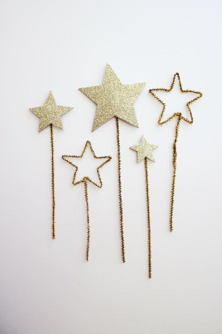 Gold star ornaments - Top 25 Best Gold Stars Ideas On Pinterest Gold Star Medal Glitter Stars And Baby Girl 1st Birthday