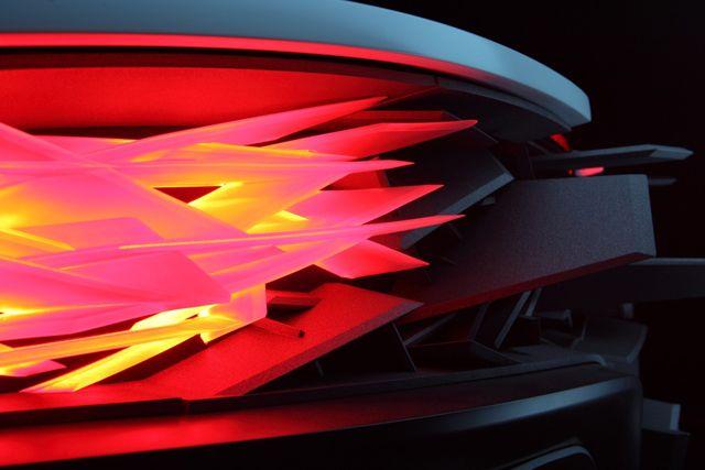 25 B 228 Sta Car Lights Id 233 Erna P 229 Pinterest Biltillbeh 246 R