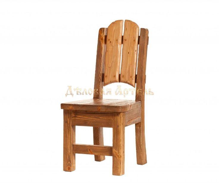 Стулья из массива натурального дерева, для дома, усадьбы, ресторанов, баров, кафе ,заказать мебель, деревянные столы,деревянные стулья,конкурентноспособная цена, изготовление по индивидуальным размерам /Деловая Артель #мебельподстарину, #столярнаямастерская, #мебельизсосны, #брашированнаямебель, #столизсосны, #мебельназаказ, #состареннаямебель, #деревянныйстол, #деревянныйстул, #стулизсосны #мебель #эко #экостиль #дизайн #стол #woods #woodworking #столярка #eco #wood #furniture #стол