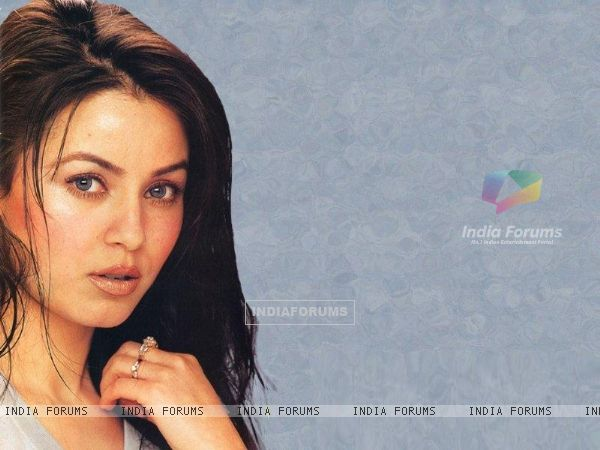 mahima chaudry naked sexy girls images