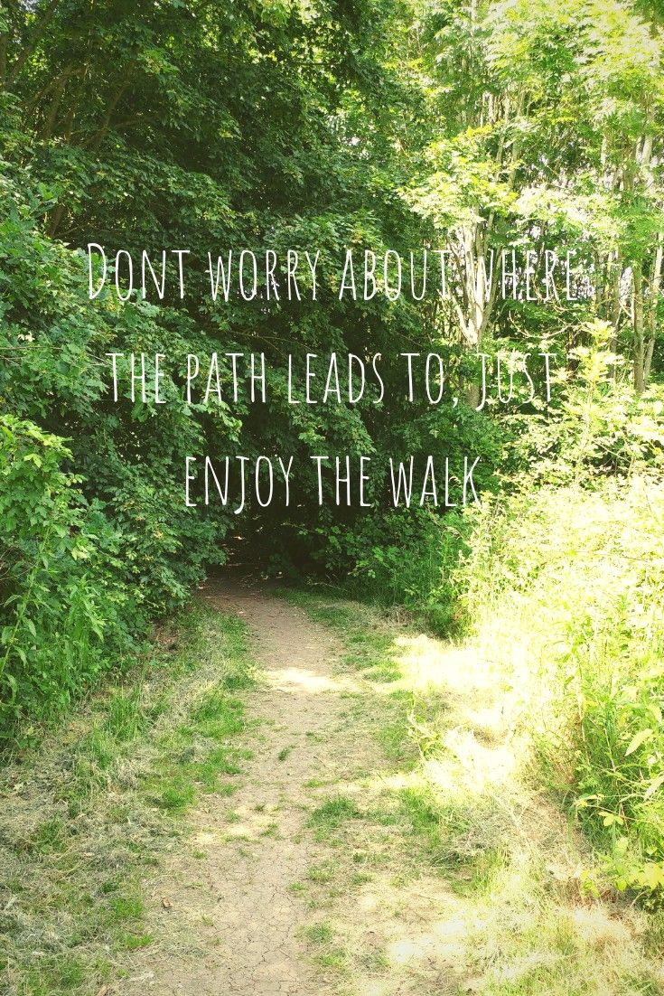 Walks Countryside Walking Inspirational Quotes Hiking Quotes Funny Nature Quotes Countryside Quotes