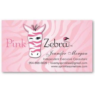 Pink zebra online coupon code / Coupons for sara lee pies