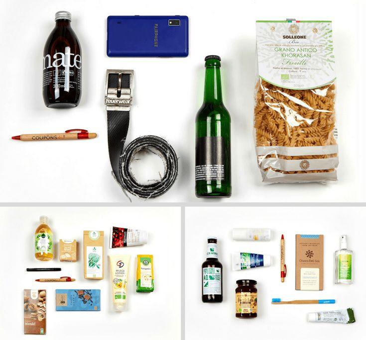Bambus Mobel Produkte Nachhaltigkeit. die besten 25+ bamboo stalks ...