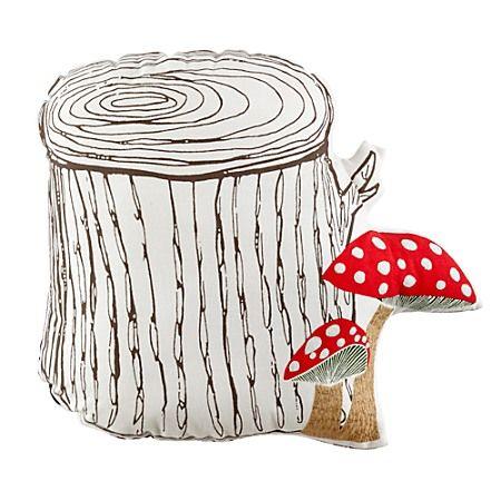 Stump_W_Mushroom_Pillow_LL_V1