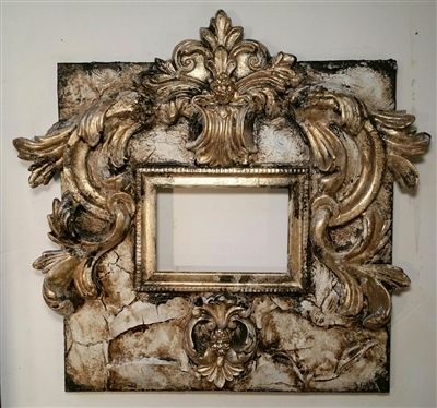 1000 Images About Michelle Butler Designs Picture Frames