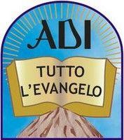 Pastore ADI ad incontro ecumenico