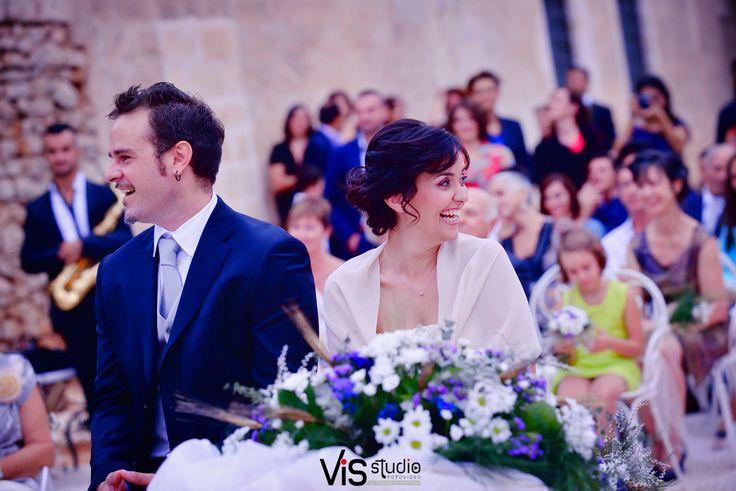 #matrimonio #wedding #weddingpuglia #smile #weddingmasseria #weddingrings #visstudio #grottaglie #francavillafontana #MasseriaTriticum #matrimoniocivile #cerimonia #cerimoniacivile #sorriso #felicità #happines