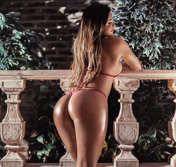 Anastasiya Kvitko: Powerfull Girls, Beautiful Women, Body Body Hard ...