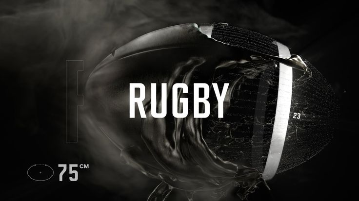 Nova Sport - Rugby (alternative audio version)