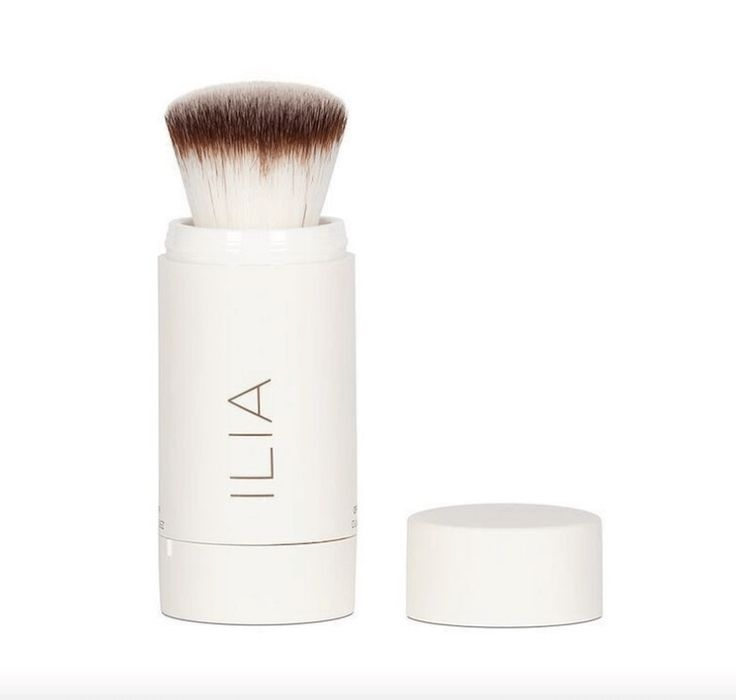 Beauty Treats Aloe Vera Lipstick