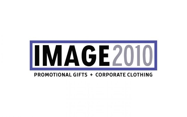 IMAGE 2010