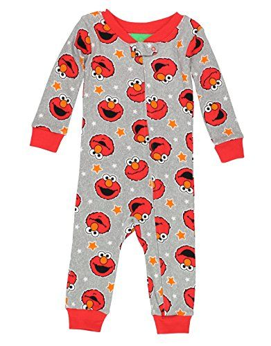 Sesame Street Elmo Cookie Monster Sleeper Pajamas #Pajamas #KidsPajamas #FunFashion #CharacterPajamas #Shopping #KidsFashion #GiftsForKids #FunStartsHere #YTB #womansfashion #teen #teenfashion #teenpajamas Sesame Street Elmo Cookie Monster Oscar the Grouch Big Bird Abby Cadabby Grover #sesamestreet #elmo #cookiemonster #oscarthegrouch #bigbird #abbycadabby #fairy #grover #monster #canyoutellmehowtogettosesamestreet