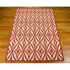 Target area rug