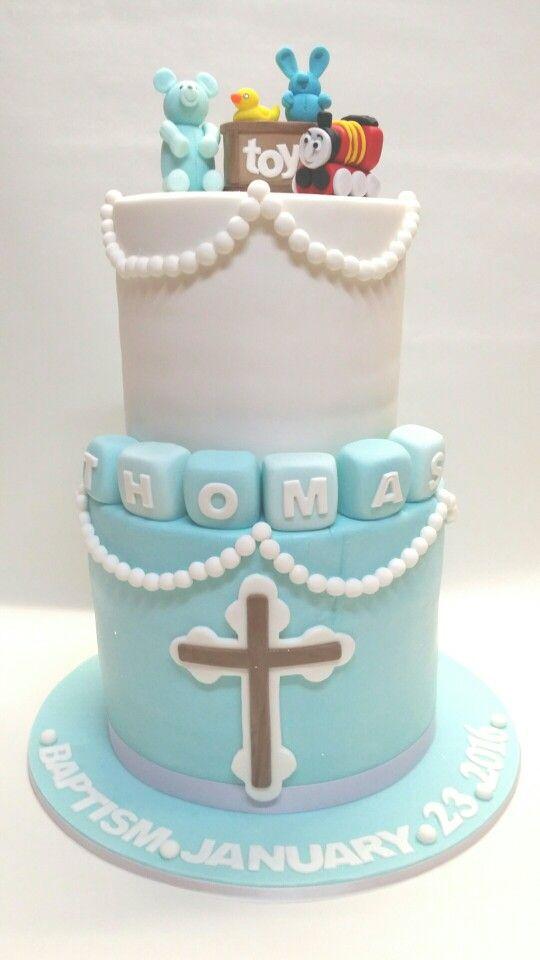 Monaro Car Birthday Cakes