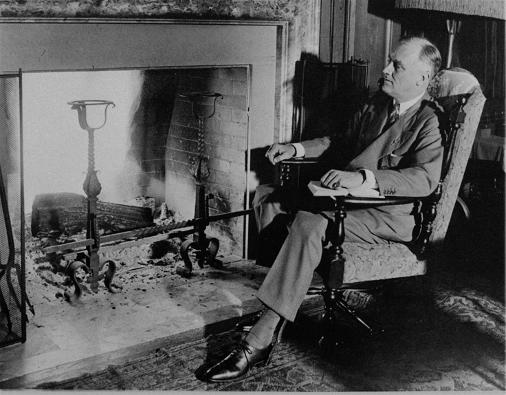 comparison domestic polocies roosevelt taft wilson Compare and contrast the foreign policies of theodore roosevelt and  this  period, theodore roosevelt, william taft, and woodrow wilson, despite   theodore roosevelt and woodrow wilson were both progressives, and their  domestic.