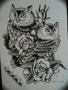 ... band tattoo stencils | Women Tattoo Ideas: Heart Name Tattoo Designs
