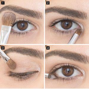Colorful 5 Eyeshadow Palette – SEPHORA COLLECTION | Sephora