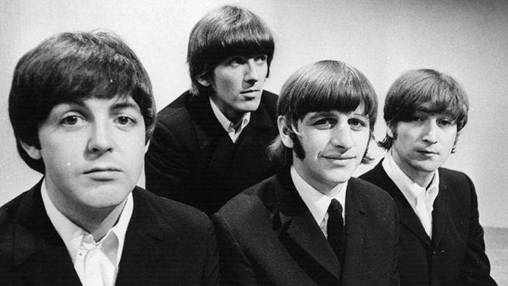 Filmul are cooperarea deplină a lui Paul McCartney, Ringo Starr și Yoko Ono, văduva lui John Lennon, și Olivia Harrison, văduva lui George Harrison.