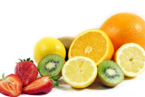 Important Nutrients to help you look and feel more beautiful.VITAMINS B-6, B-12, and NIACIN to support your body's metabolism of fats, proteins and carbohydrates. Healthy Ni - www.healthyni.com