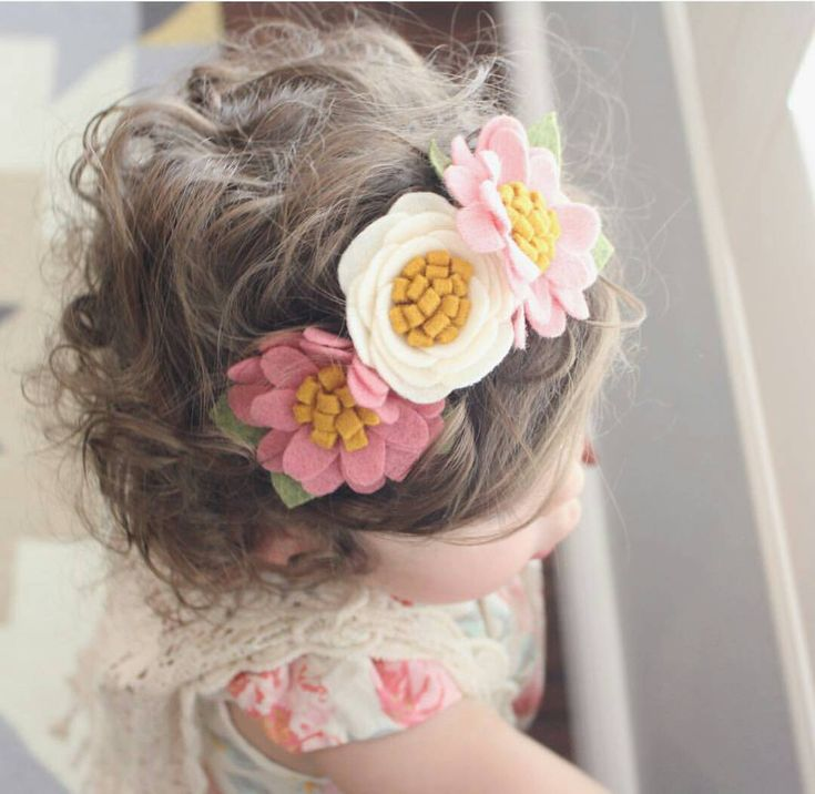 Daisy Crown | Felt Flower Crown - Flower Crown - Pink Crown - Custom Headband by TheLittleFeltShoppe on Etsy https://www.etsy.com/listing/294568677/daisy-crown-felt-flower-crown-flower