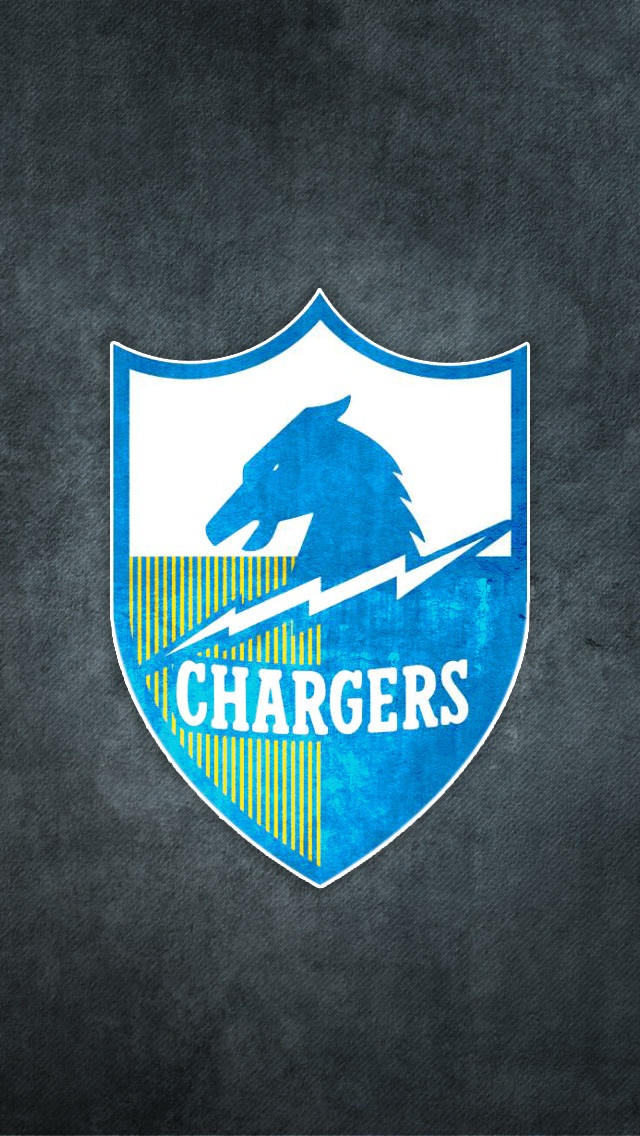 206 best super bolts images on pinterest san diego chargers san diego chargers iphone wallpaper pictures of san voltagebd Choice Image