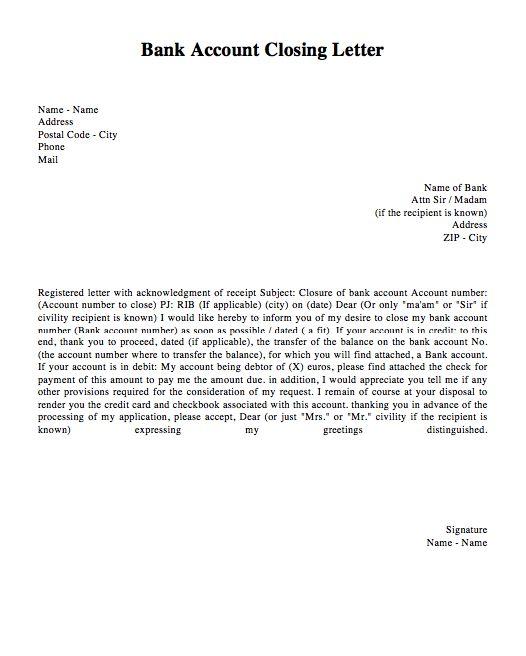 The 25+ best Formal letter format sample ideas on Pinterest - mail letter format