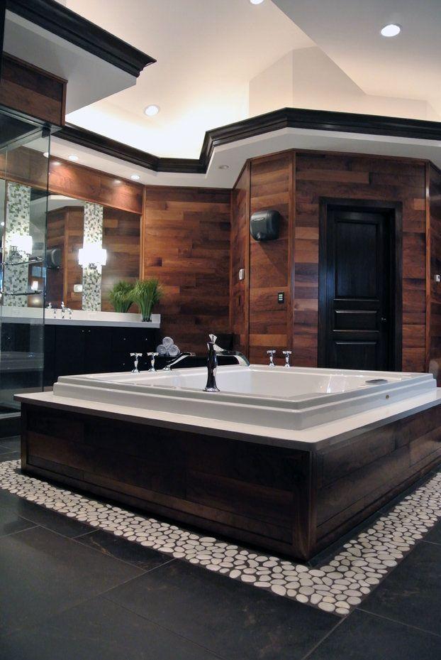 Nimbus 9 Interior Design | Portfolio