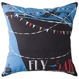 Carribean Cushion 50x50cm