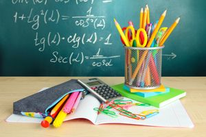 Back-to-School Basics | Stretcher.com - 10 tips for keeping down the cost of starting another school year