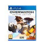 Overwatch (PS4) by Blizzard   24 days in the top 100 Platform: PlayStation 4 (10)Buy new:   £42.00 11 used & new from £42.00(Visit the Bestsellers in PC & Video Games list for authoritative information on this product's current rank.) Amazon.co.uk: Bestsellers in PC & Video Games...
