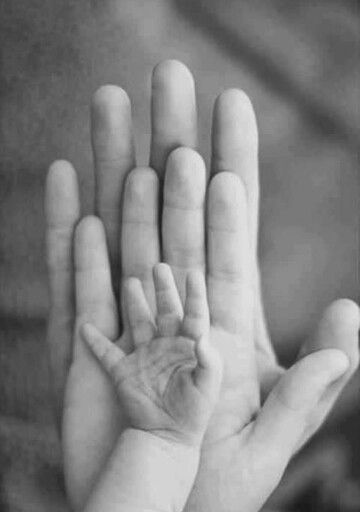 """""""One hand I extend into myself, the other toward others."""" ― Dejan Stojanovic"""