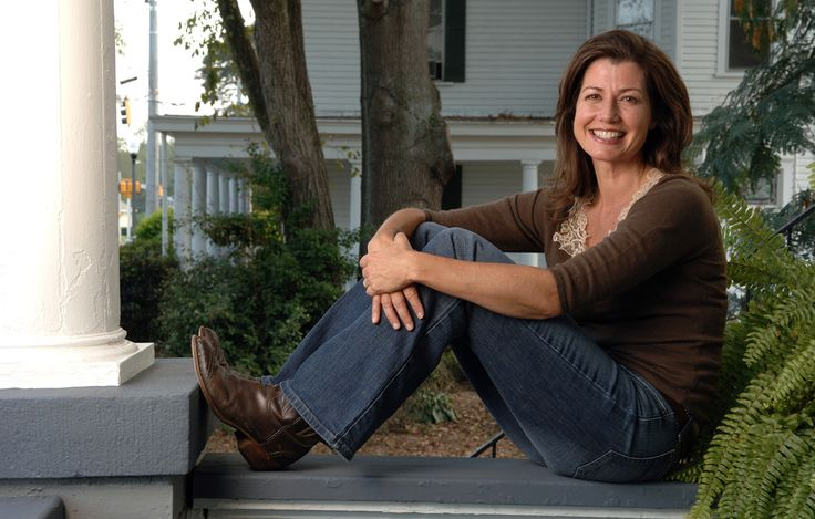 Amy Grant | Amy Grant remains the best-selling Contemporary Christian music singer ...