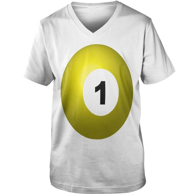 pool billards billiards #snooker queue ball sport35 - Mens Premium T-Shirt , Order HERE ==> https://www.sunfrog.com/LifeStyle/147590670-1226828088.html?58094, Please tag & share with your friends who would love it, #snooker room, snooker cue, snooker players #christmasgifts #xmasgifts #goat #holidays #events #christmasgifts #xmasgifts    #bowling #chihuahua #chemistry #rottweiler #family #entertainment #food #drink #gardening #geek #hair #beauty #health #fitness #history