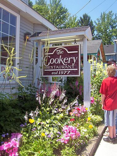 101 best wisconsin door county images on pinterest for Cookery fish creek