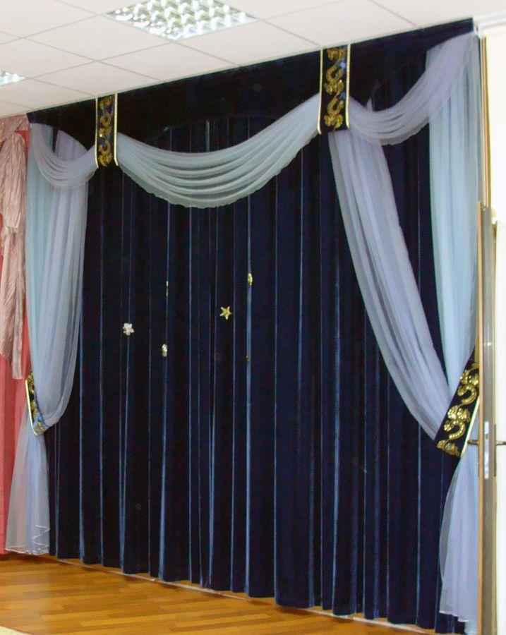 В нашем салоне штор Вы сможете купить шторы недорого с доставкой по Алматы. Низкая цена, отличное качество, быстрая доставка!