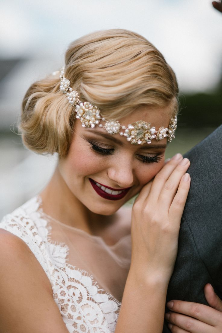 best 25+ retro wedding makeup ideas on pinterest | pin up makeup
