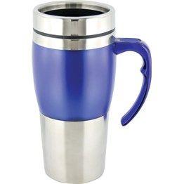 http://www.davarni.com.au/blog/2013/11/8/printed-or-engraved-promotional-mugs-mt-isa