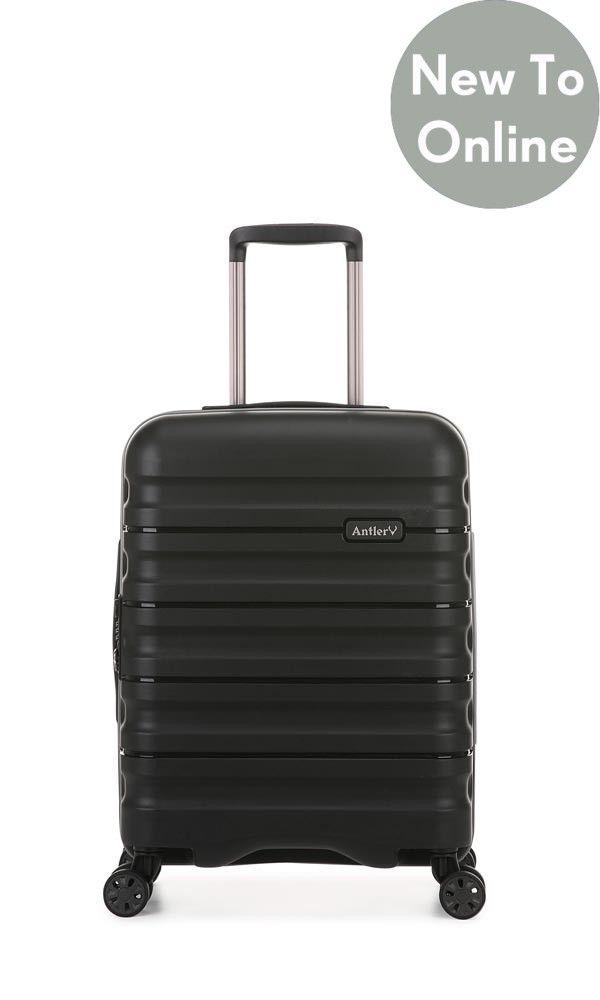 Juno II Cabin Suitcase
