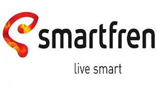 Cara Daftar,Cara Daftar Paket Blackberry Smartfren,Daftar Harga Paket BB,Harga Paket Blackberry Smartfren,Paket Blackberry Smartfren,Smartfren,Tarif Harga & Cara Daftar Paket BB,
