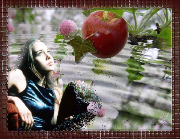 http://www.angelasantoro.com/Blog/Un%20treno%20di.gif