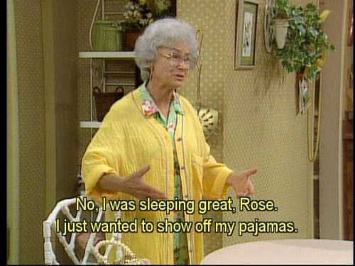954 best images about golden girls iconic quotes gifs for Why did bea arthur hate betty white