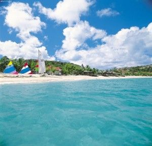 Antigua http://www.presstours.it