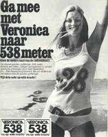 NostalgieNet, onvergetelijk!: Terug naar 18 april 1973