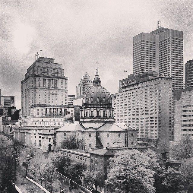 #montrealcity Instagram photos | Webstagram - the best Instagram viewer