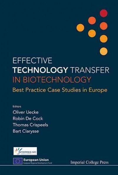 The  Best Technology Transfer Ideas On   Modern