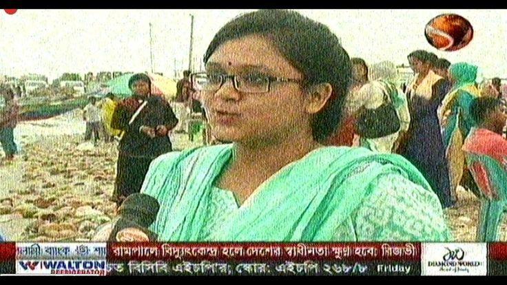 Today Evening Bangladesh News Live 7 July 2017 Best Bangla News Online TV Channel News