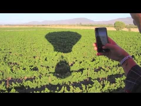 Skyballoons | Vuelos en Globo | Viajes en Globo | Teotihuacan