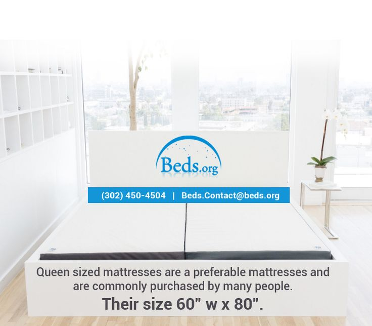 King Size Mattresses: King size mattresses dimensions are 76 x 80 inches, 72 x 84; full or double 53 x 75 and twin 38 x 75. These mattresses are designed with innovative technologies that provide optimal support and comfort throughout the night.