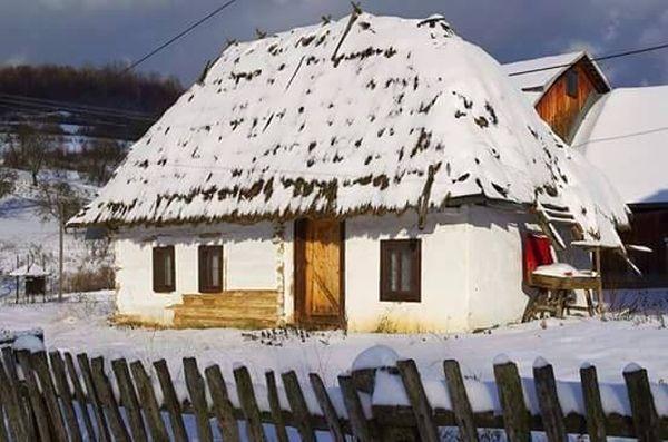 domcek-dedusko-vecernicek-nova-sedlica
